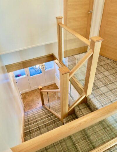 glass-and-oak-staircase-renovation-urmston-manchester