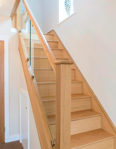 glass-staircase-renovation-modern-ideas-audenshaw-tameside-manchester