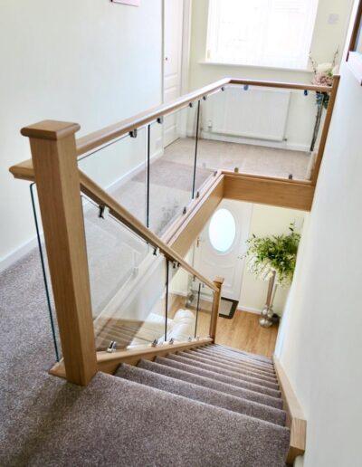 glass-staircase-renovation-stockport-bramhall-cheshire