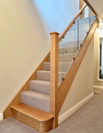 new-glass-staircase-design-renovation-ideas-modern-oak-stockport-cheshire