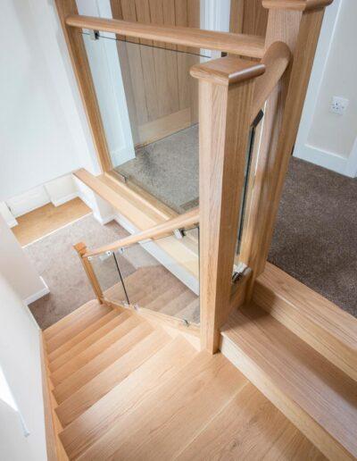 new-oak-glass-staircase-renovation-bramhall-poynton-cheshire