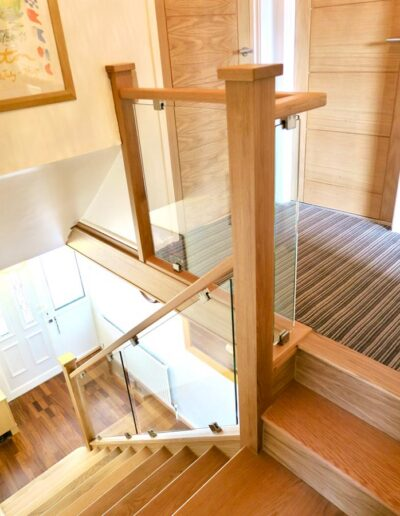 new-oak-glass-staircase-renovation-cheadle-gatley-bramhall-wilmslow-cheshire