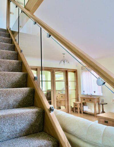 new-oak-staircase-refurbishment-renovation-glass-stockport-offerton.jpg