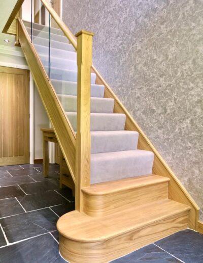 oak-and-glass-staircase-renovation-bramhall-cheshire-.jpg
